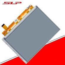 Módulo de Pantalla LCD de Repuesto para Amazon Kindle DX E-reader, (9,7 (1200*824)) LB097WX1-RD01/ED097OC1 Envío Gratis