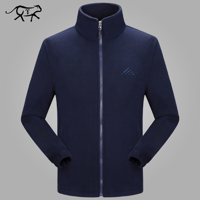 New Brand Clothes Jackets Men Casual Spring Jacket Fashion Outerwear Fleece Men's Jackets and Coats Stand Collar Big Size M-9XL