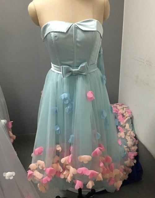 9e9da2d4436 קנו שמלות מיוחדות
