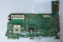have vga chipset N73JQ motherboard N73JF MAIN BOARD rev:2.1 For N73JQ