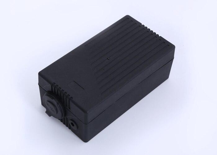 Concentrador de Oxigênio Bateria De Lítio de 13000 mAh Bateria Li-ion para JAY Concentrador De Oxigênio Portátil Gerador de Oxigênio-1, POC-06, OLV-B