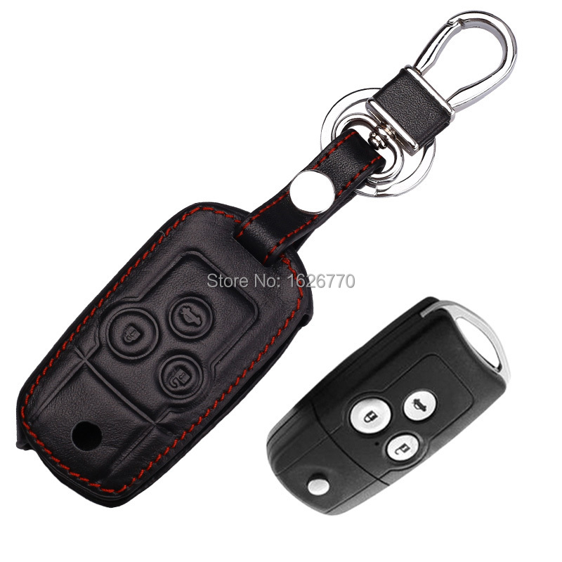 Keychain-Car-For-Honda-Accord-City-Civic-Crv-Element-Fit-Hrv-Odyssey-Crider-Jed-Spirior-Key (3).jpg