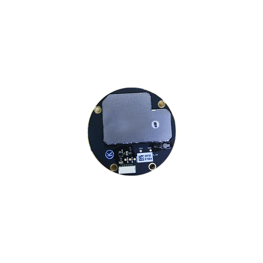 все цены на Original Genuine DJI Inspire 1 GPS Module Kit Repair Part For DJI Inspire 1 Drone онлайн
