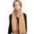 Echarpe pashmina Para Mulheres menina 2016 Marca Inverno Moda Xales Pashmina Cashmere Design sólido Para As Mulheres Grlfriend Frete Grátis