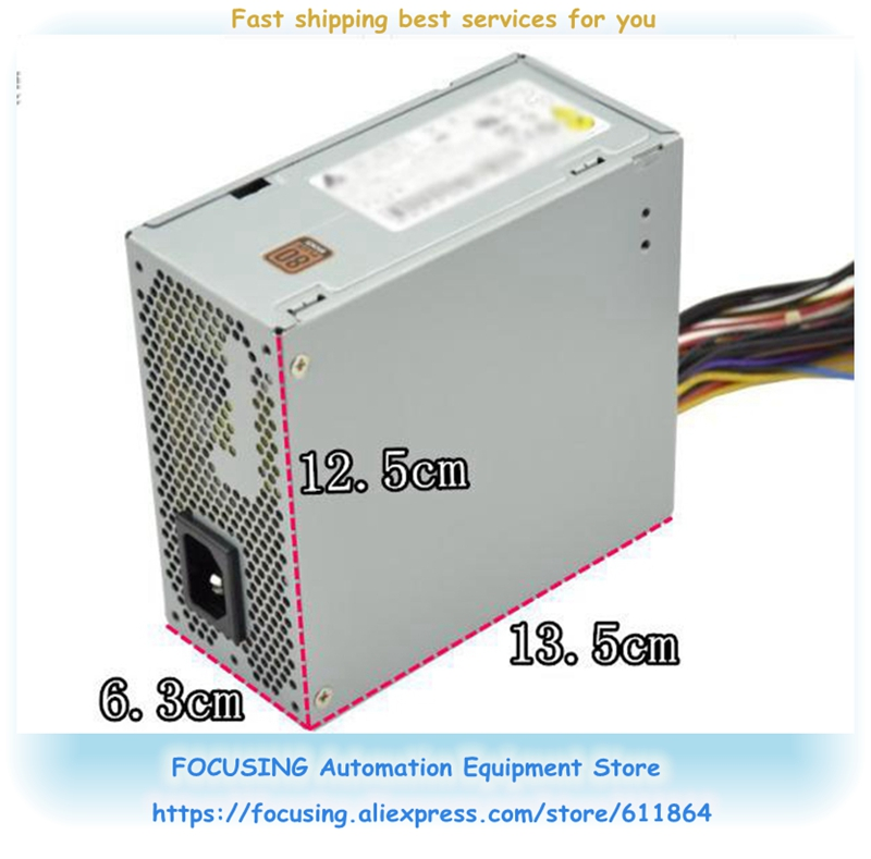 DPS-300AB-58B DPS-300AB-58 B Power supply 90% newDPS-300AB-58B DPS-300AB-58 B Power supply 90% new