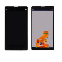 New LCD Touch Screen Digitizer For Sony Xperia Z1 Mini Compact D5503 M51W free shipping