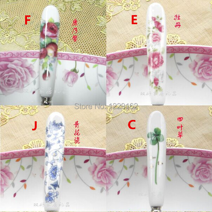 Free shipping (3pcs/lot)Kitchen tool Fashion Stainless Steel Fork /156mm Bone China fruit fork /cake dessert fork tableware 5