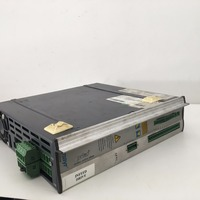 Mayr Primo Drive Servo Controller Type 10/p60.112.2 used in good condition