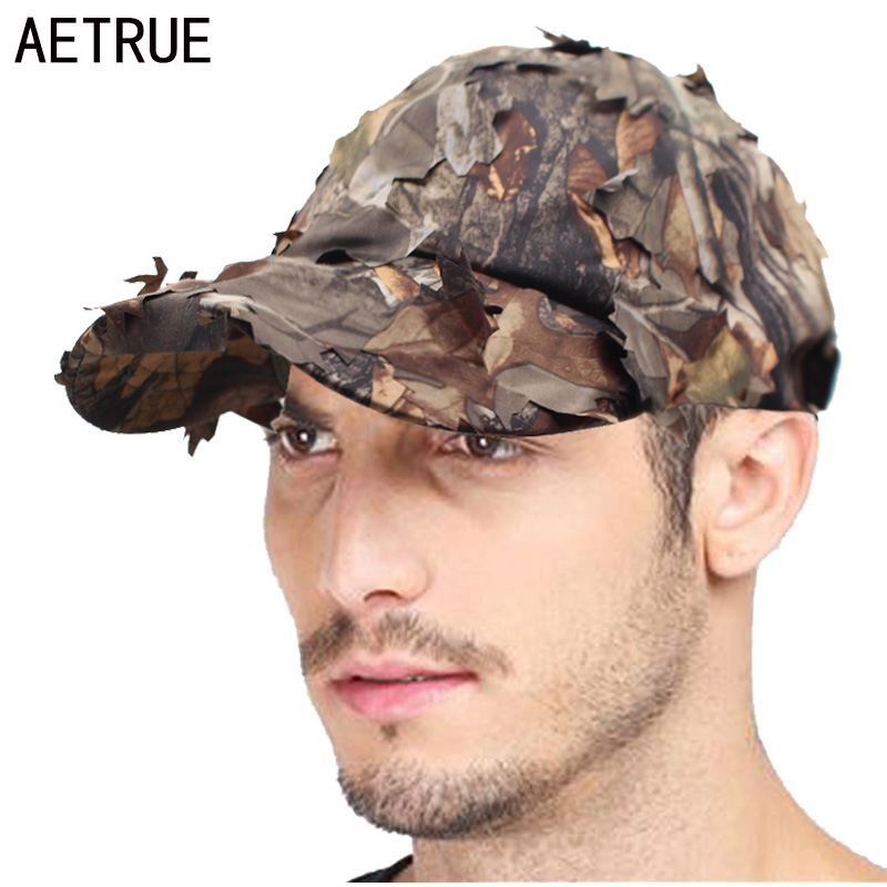 AETRUE Baseball Cap Men Camouflage Women Snapback Caps Brand Bone Hats For Men Casquette Gorras Fashion Baseball Sun Hat Caps [aetrends] 2017 cowboy hat cotton baseball cap 5 panel snapback hats for men and women bone caps z 3066