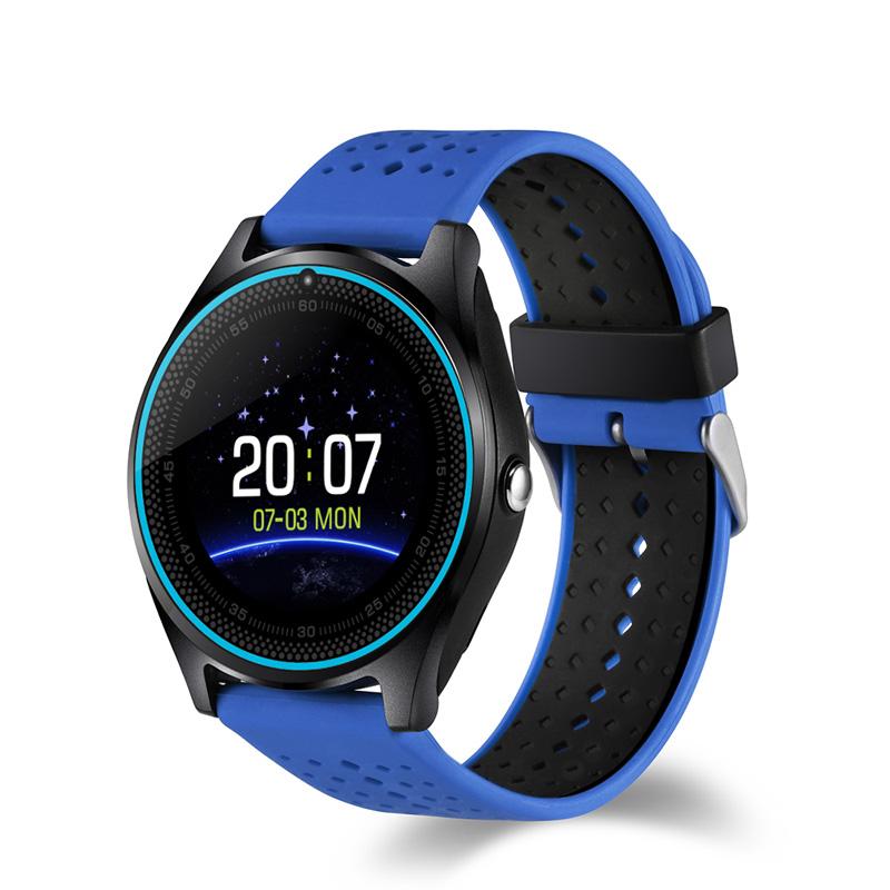 130283-V9 smart watch-14