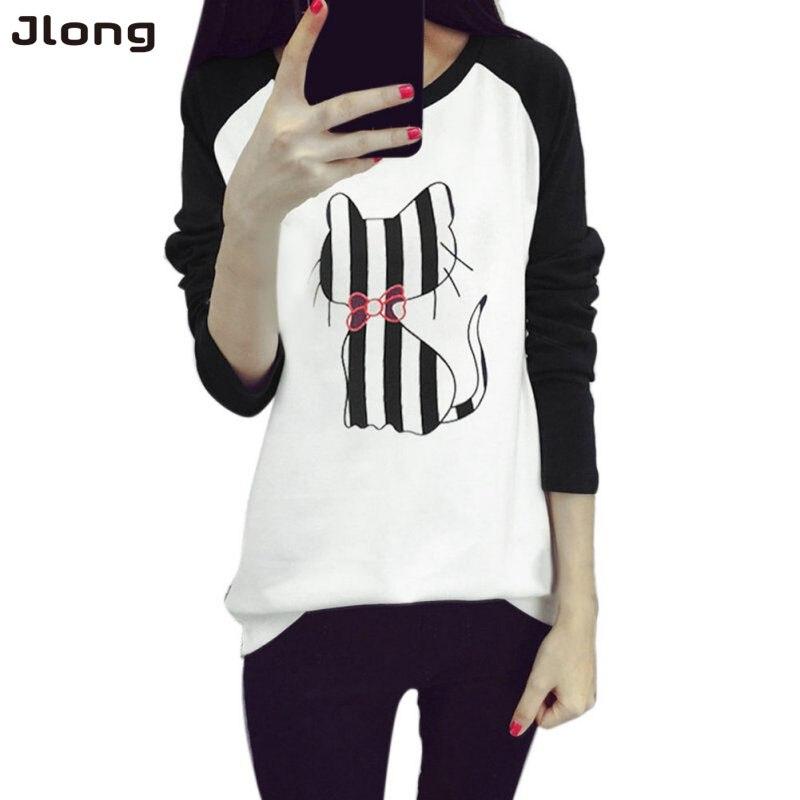 Խառը Կորեայի կանանց մուլտֆիլմ կատու - Կանացի հագուստ