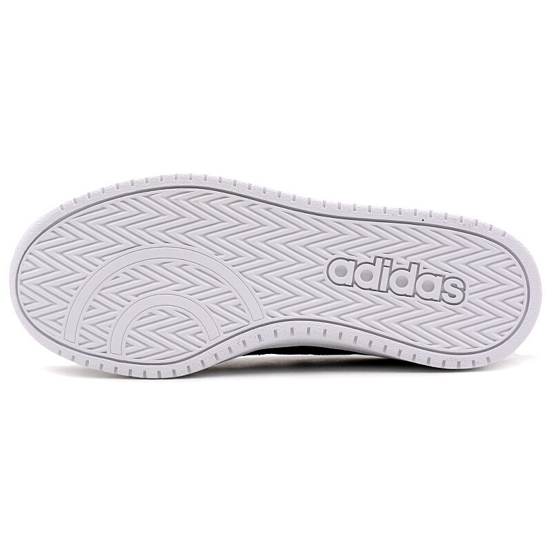 8620e64f81a192 Товар Original New Arrival 2018 Adidas Neo Label HOOPS 2.0 W Women s ...