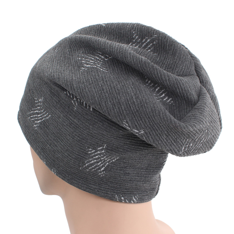 d1c587d0 YOUBOME Fashion Knitted Hat Women Skullies Beanies Winter Hats For Men Mask