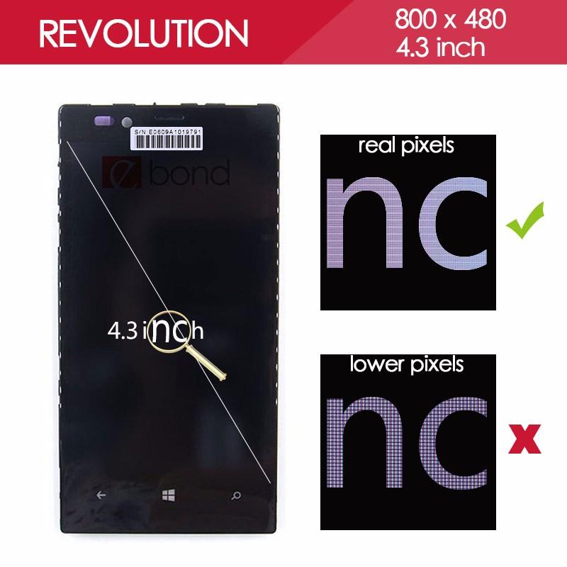 NOKIA-Lumia-720_1