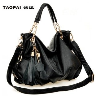 bag handbag Picture - More Detailed Picture about handbags fashion ...