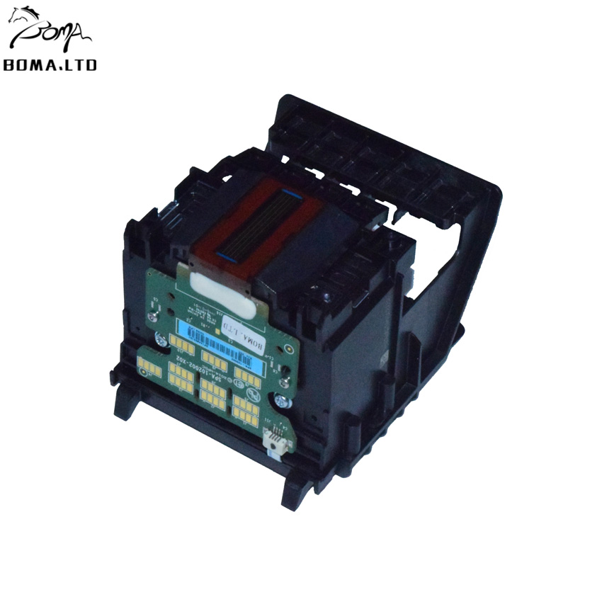 J3M72-80004 100% New Original Print Head For HP 952 953 Printhead For HP 8210 8216 8745 8740 8710 8720 8715 8730 7740 PrinterJ3M72-80004 100% New Original Print Head For HP 952 953 Printhead For HP 8210 8216 8745 8740 8710 8720 8715 8730 7740 Printer