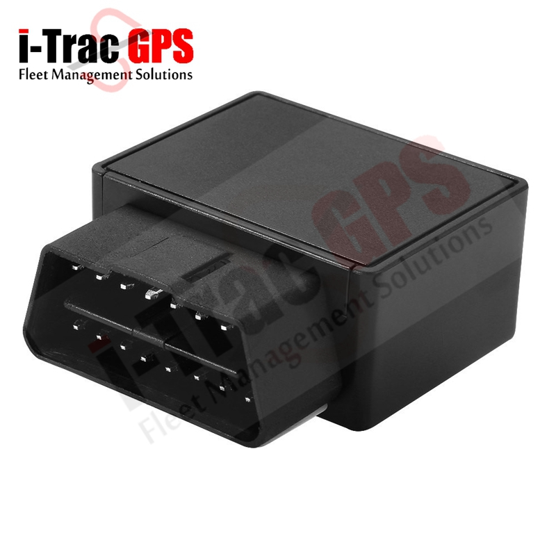 272153979816 further Battery Lifetime Calculation Approach For Arduino Gps Gsm further Vehicle Tracking System Using Arduino Gps And Gsm additionally Products Yb3 additionally Watch. on gsm gps tracking device