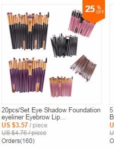 makeup brushes20