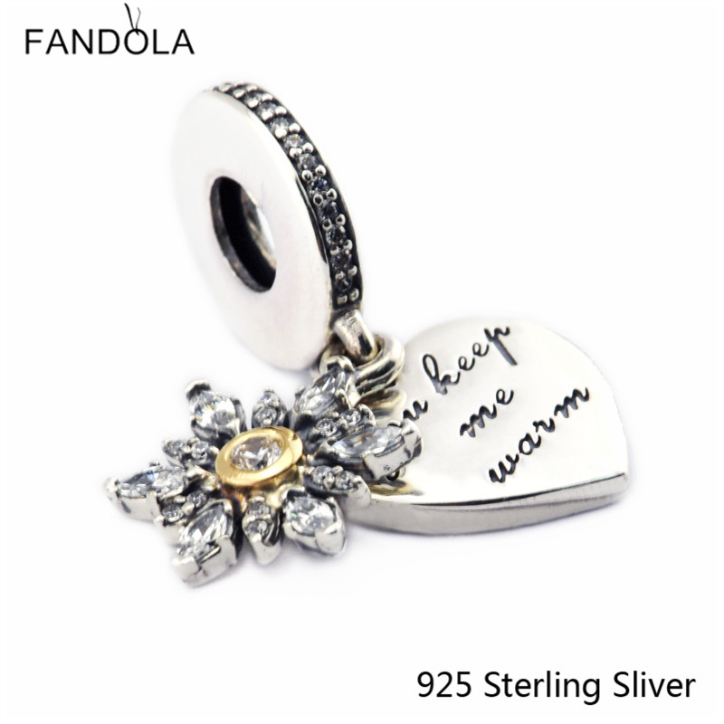 9cab07e81 Fits Pandora Jewelry Bracelets 100% 925 Sterling Silver Beads Sleeping  Beauty Castle Charms Authentic Original CKK