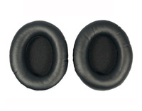 Ear Pads Replacement Cover For SONY MDR 10R MDR 10RBT MDR 10RNC Headphones Maintain Earmuffes Cushion