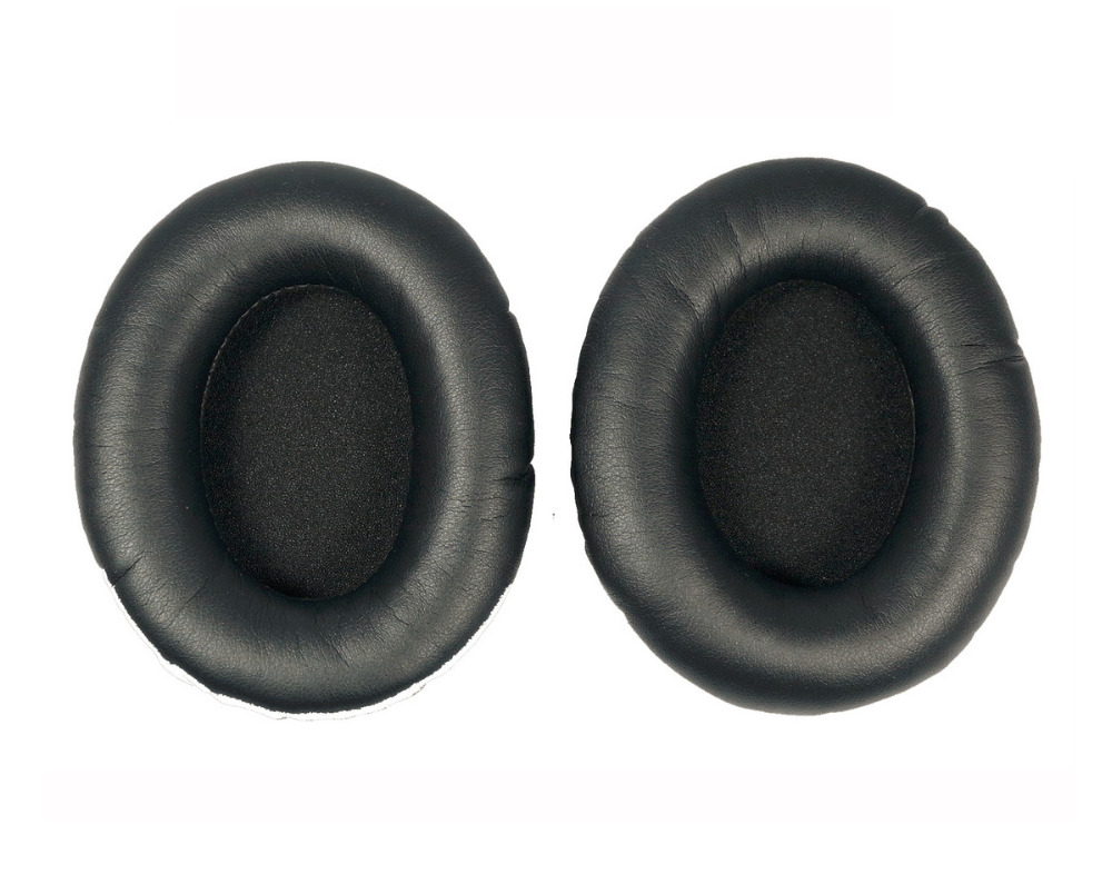 Ear pads replacement cover for SONY MDR-ZX750BN MDR-ZX750AP Headphones(maintain earmuffes/cushion) Lossless sound quality ear pads replacement cover for bose soundlink oe2 oe2i headphones earmuffes headphone cushion