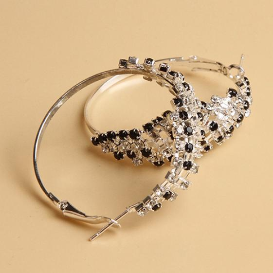 Jewelry & Accessories Stmanya Hot High Quality Metal Key Chain Pu Leather Keychain Men Led Car Key Ring Leopard Key Holder Best Gift Jewelry K1820