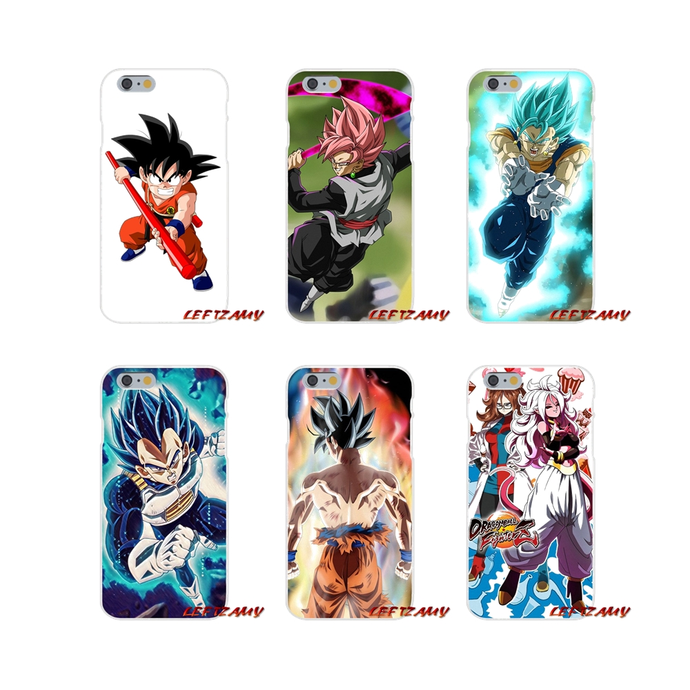 Half-wrapped Case Phone Bags & Cases Sweet-Tempered Dragon Ball Z Goku Super Saiyajin Car Accessories Phone Shell Covers For Samsung Galaxy A3 A5 A7 J1 J2 J3 J5 J7 2015 2016 2017 Lustrous