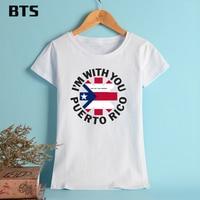 BTS Hot Chili Peppers T Shirt Women Brand New Simple Summer Style Tshirt Women Kawaii High