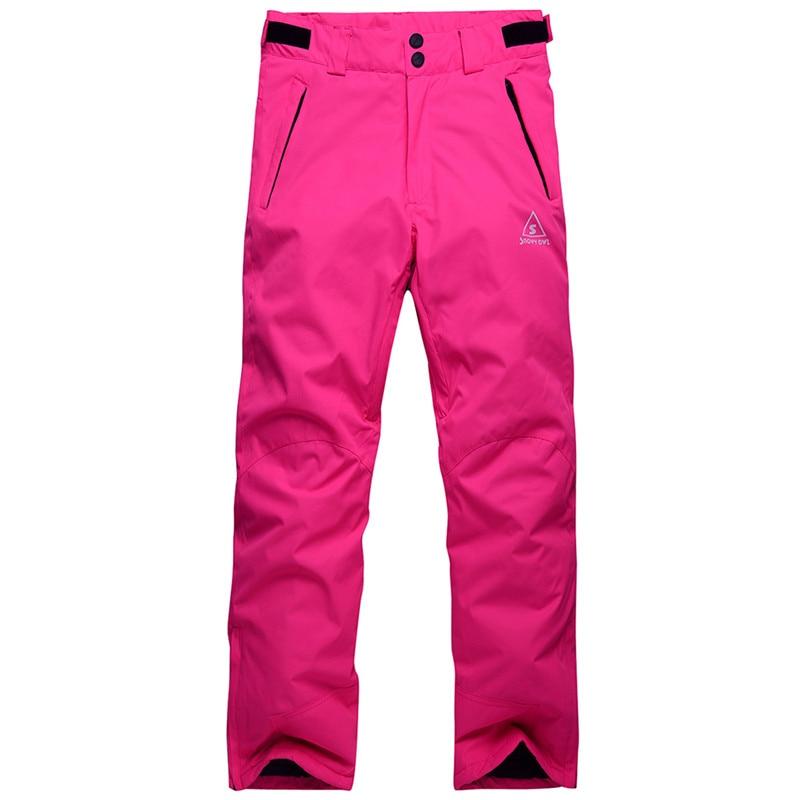 Find great deals on eBay for designer ski clothing. Shop with confidence.
