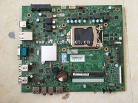 100% Working Desktop Motherboard for E62z S320 S321 03T7068 11133 1M System Board Fully Tested