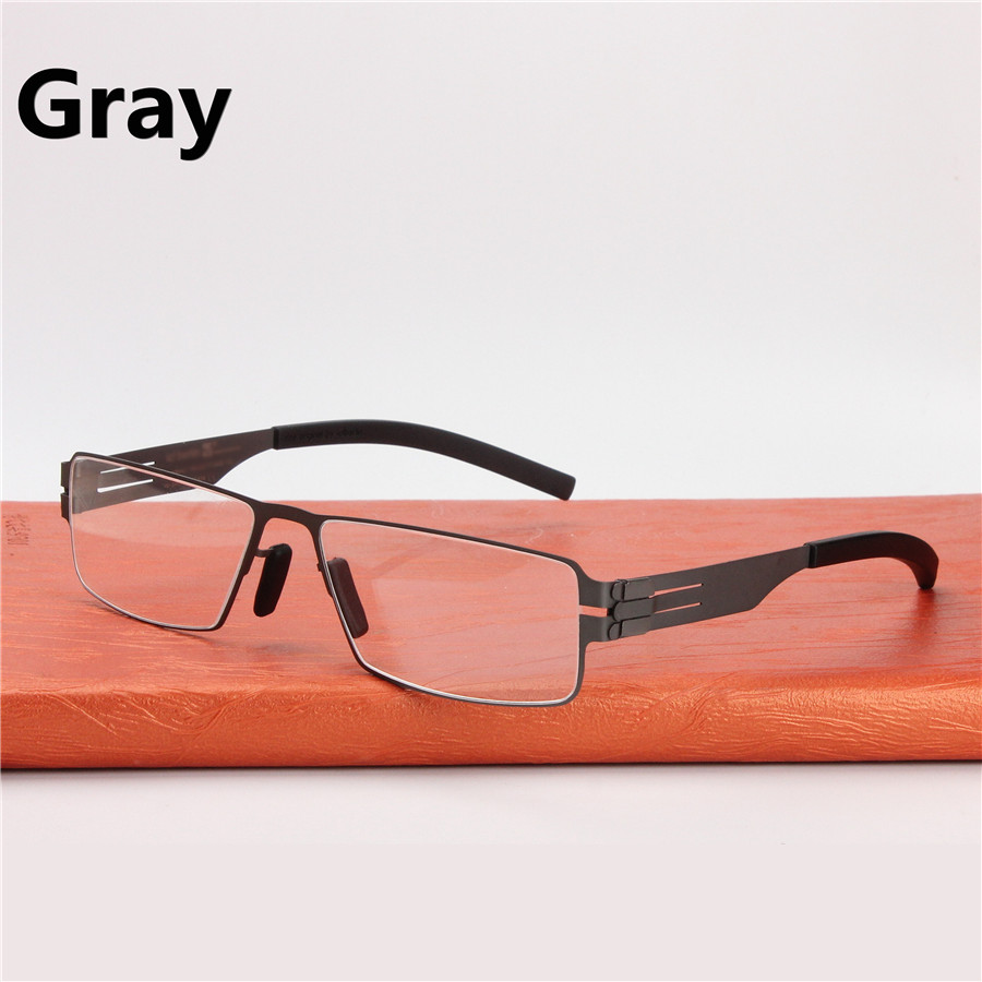 high quality glasses frames ic brand eyeglasses frames