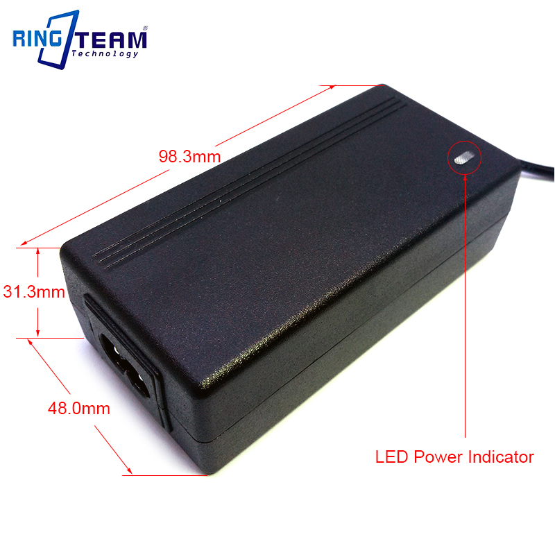 Power-Adapter-Kit Digital-Camera Rebel ACK 600D ACK-E8 Kiss Canon for EOS T2i/T3i/T4i/..