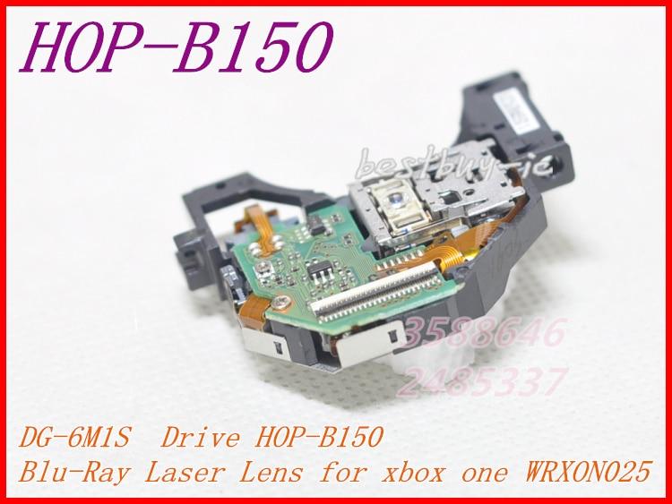 HOP-B150 (8).jpg