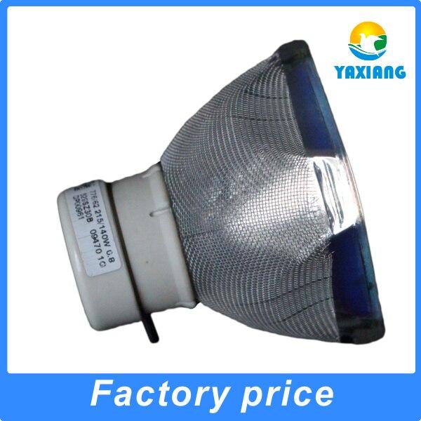 ФОТО DT01022 Original projector lamp bulb for Hitachi CP-RX78 CP-RX80W CP-RX80 ED-X24 CP-RX78W