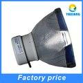 Dt01022 lâmpada do projetor lâmpada original para hitachi cp-rx78 cp-rx78w cp-rx80w cp-rx80 ed-x24