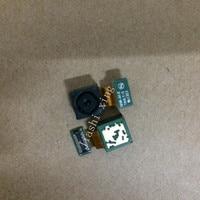 For ZOPO C2 Rear Camera Back Photo Camera Modules Flex Cable Parts Repair For ZOPO ZP980