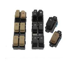 NEW For Hyundai Sonata 2011-2014 Power Window Switch 93570-3S000RY 93570-3S000 935703S000 935703S000RY