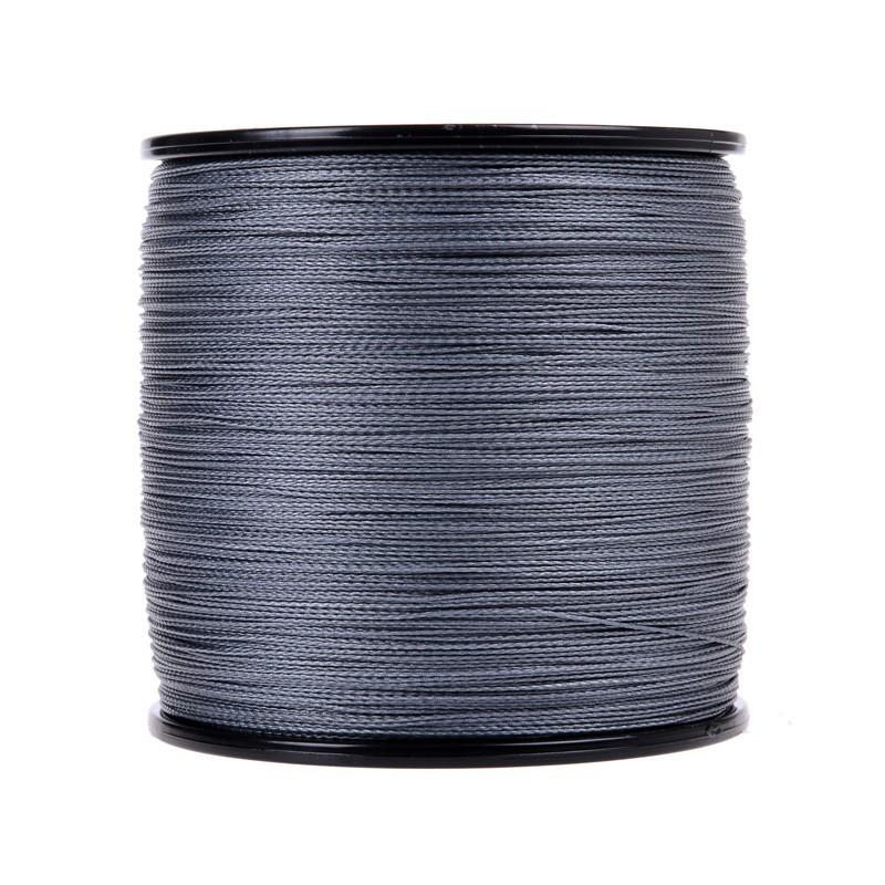 4 strands 500M gray (2)