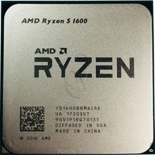 Original Intel i7-3610QM SR0MN CPU i7 3610QM processor 2.3GHz L3 6M Quad Core
