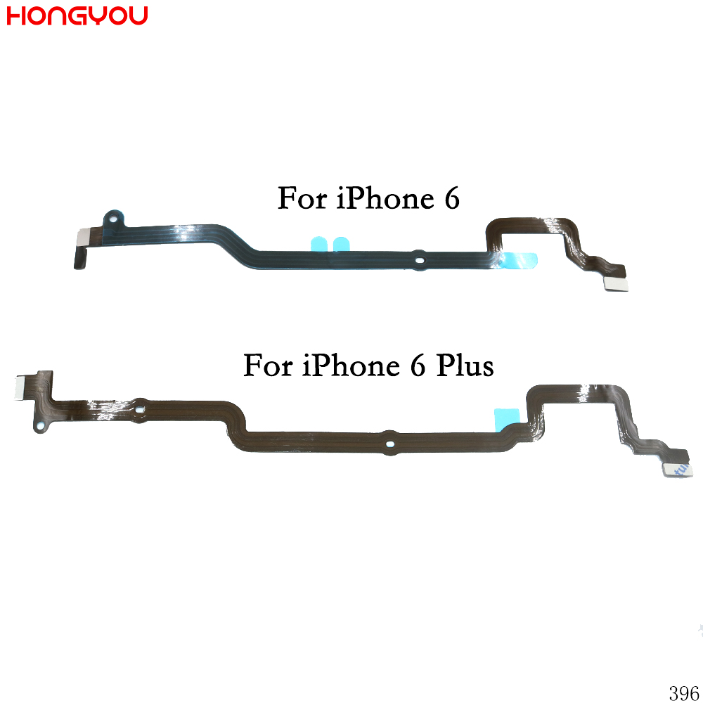 Motherboard Home Flex Extend Cable For 6 Plus 6Plus 4.7