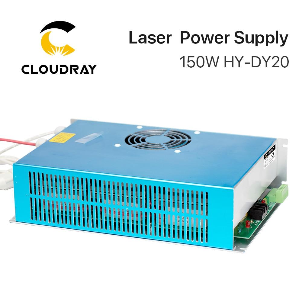 Cloudray DY20 Co2レーザー電源RECI Z6 / Z8 W6 / W8 S6 / S8 - 木工機械用部品 - 写真 5