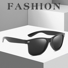 سائق نظارات الرجال النساء ساحة Vintage Mirrored النظارات الشمسية نظارات في الهواء الطلق نظارات رياضية نظارات القيادة سيارة