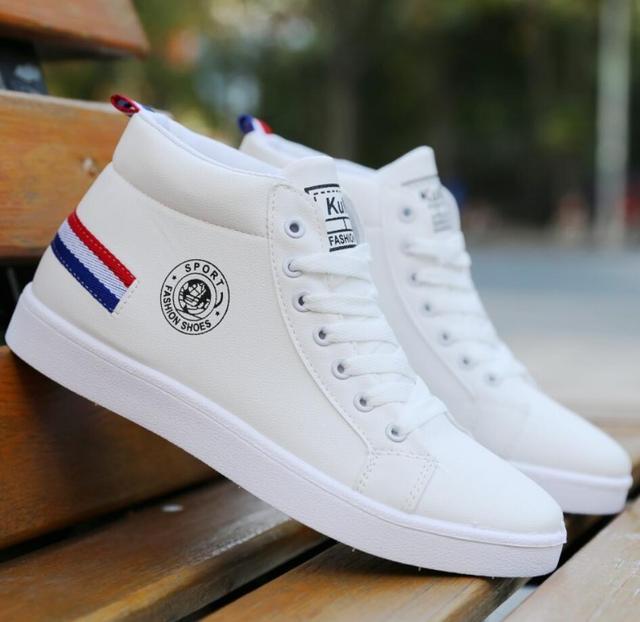Chaussures hommes Новый стиль Для мужчин типичные парусиновая обувь прогулочная мужские кроссовки 9908 удобные momocassin homme корзины homme