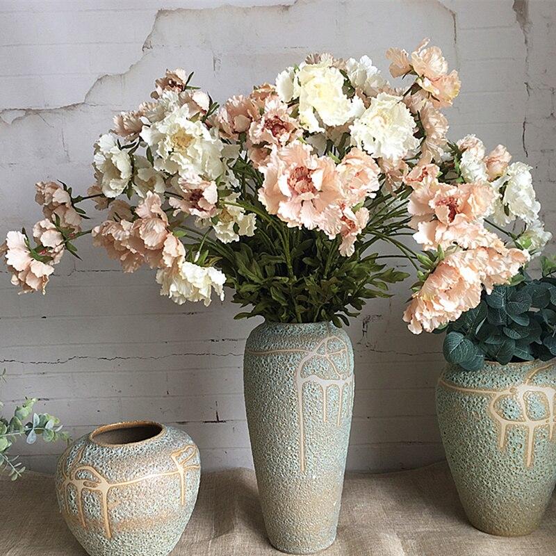 Лучшие магазины искусственных цветов на Aliexpress tovaryi-dlya-doma, prazdniki, vsyo-dlya-tvorchestva