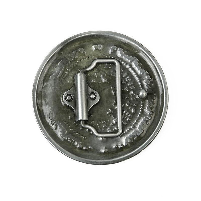 Yeni dizayn Maya Style Kəmər Buckle Markası Kişi Aksesuarları - İncəsənət, sənətkarlıq və tikiş - Fotoqrafiya 3