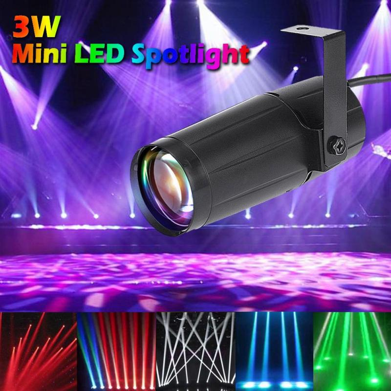 LED Stage Light DJ Pub Bar Stage Lamp Club Led Laser Lamp Patterns Party Stage Disco Projector Bar Laser Blimp Z4 картридж аквафор b520 14 1шт
