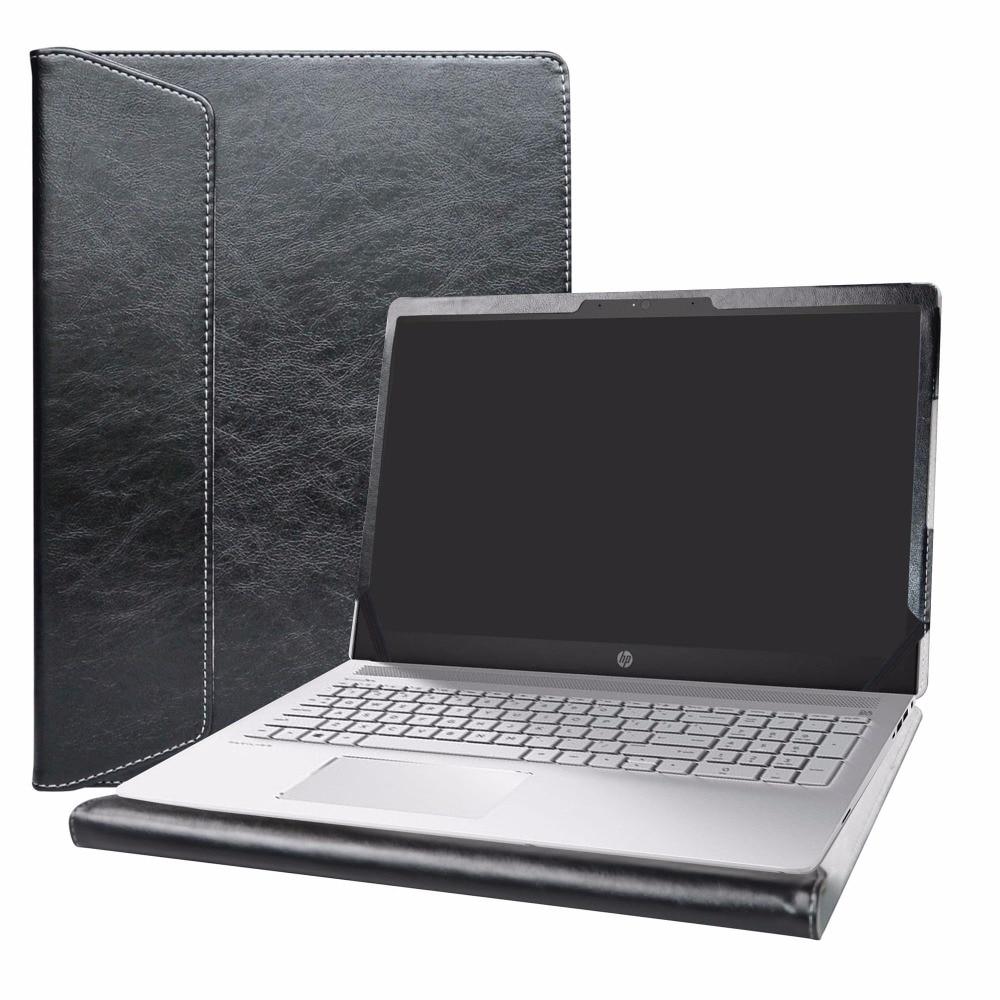 Alapmk Protective Case Cover For 15 6 HP Pavilion 15 15 csXXX Laptop Not fit Other