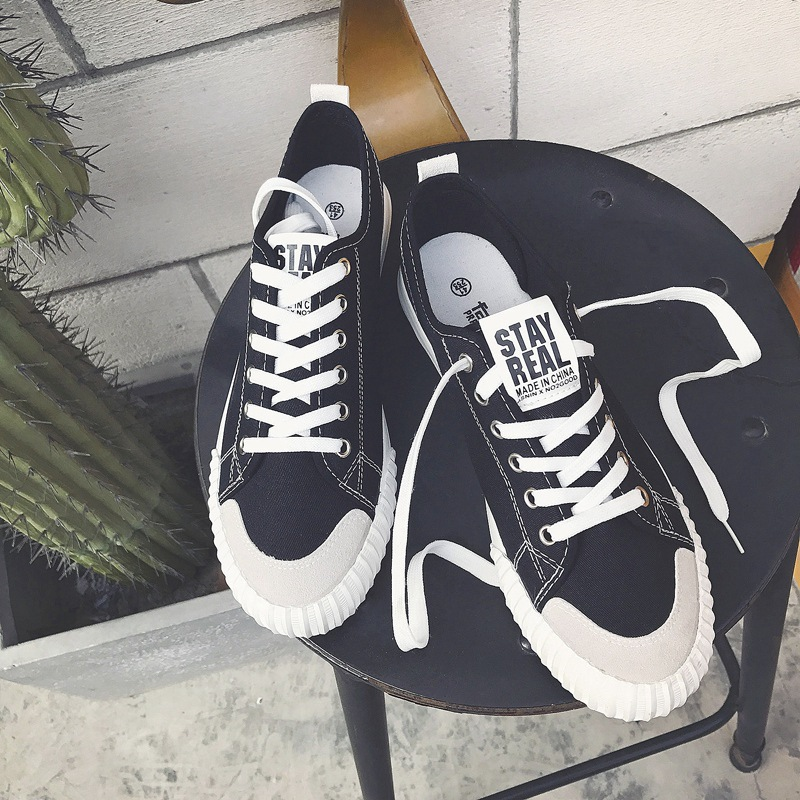 Men Skateboarding Shoes Canvas Sport 2017 shoes mens women unisex sneakers classic Skateboarding Shoes white color High QualityMen Skateboarding Shoes Canvas Sport 2017 shoes mens women unisex sneakers classic Skateboarding Shoes white color High Quality