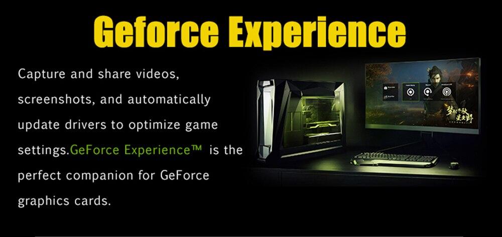 GeForce-GTX-1660- 6G-790( - (6)