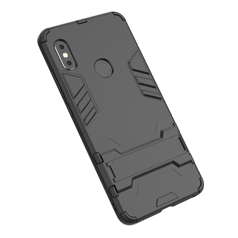Redminote5 case 22